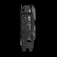 ASUS STRIX RTX2070 8GB OC 3XFAN GDDR6 256Bt STRIX-RTX2070-O8G