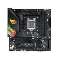 ASUS STRIX Z490-G GAMING DDR4 S+V+GL LGA1200P