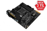 ASUS TUF B450-PLUS GAMING DDR4 S+V+GL AM4 (mATX)