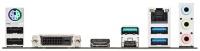 ASUS TUF B450M-PLUS GAMING AMD B450 Soket AM4 Ryzen™ DDR4 3200(O.C.) Anakart