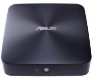 ASUS UN62-M234M I3-4010U/4G/128SSD/O/B/FREDOS UN62-M234M