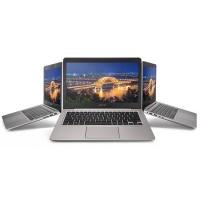 Asus UX310UF-FC002T Intel Core i7 8550U 1.8GHz 8GB 1TB+256GB Ssd 2GB MX130 13.3'' Full HD Windows 10 Notebook