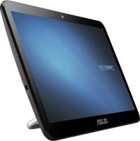 ASUS V161GAT-BD081D Cel N4000 4G 256G 15.6' DOS  AIO PC dokunmatık