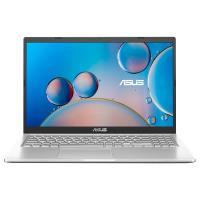 """ASUS X515JA BR069 I3-1005G1 4GB 256GB 15.6"""" WIN10P PRO (UPDATE Edilmiştir)"""