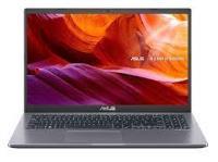 ASUS X515JF-EJ005 I5-1035G1/4GB/256GB/2GB/15.6 DOS Notebook