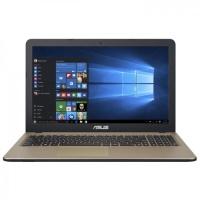 ASUS X540MA-GO232 N4000 4G/500GB/15.6 DOS Noıtebook