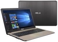 ASUS X540UA-GO1397 I3-7020U 4GB 1TB 15.6 DOS Notebook