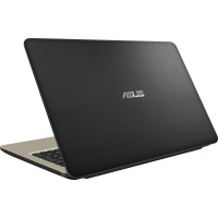 "ASUS X540UB-GQ359  I5-8250U 4GB/1TB/2GB 15.6""DOS Notebook"