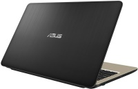 "ASUS X540UB-GQ359  I5-8250U 4GB/1TB/2GB 15.6""DOS Notebook"