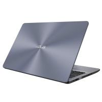 ASUS X542UR-DM399 i7-8550U 8GB 1TB 2VGA 15.6 DOS