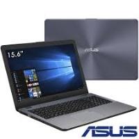 "ASUS X542UR-GQ434  I5-8250U 4GB/1TB/2GB 15.6""DOS GT930MX 2GB VGA"