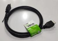 BELKİN BLK-F3Y017R 1.5MT HDMI KABLO  BLK-F3Y017R1.5MBLK