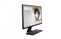"BenQ GW2270H 21.5"" 5ms (Analog+2xHDMI) Full HD VA Monitör"