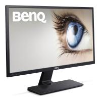 """BENQ GW2470HL 4ms HDMI AMVA+ Eye Care 23.8"""" LED EKRAN"""