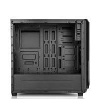 Power Boost VK-G1002S USB 3.0 Pencereli Gaming Kasa (PSU Yok)