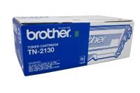 BROTHER TN-2130 Siyah Lazer Toner