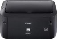 CANON i-Sensys LBP-6030B Mono Laser Yazıcı (Tonerleri crg-725 285a )