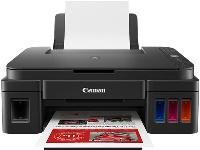 CANON G3411 TANKLI YAZ/TAR/FOT-WIFI tanklı yazıcı