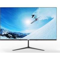"""CBOX 23.8"""" 2380FHDV 1920x1080 5MS 75Hz HDMI/VGA Monitor"""