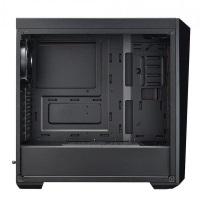 COOLER MASTER MasterBox Lite 5 RC-MCW-L5S3-KWNA50 80+ 500W USB 3.0 Pencereli MidTower Kasa