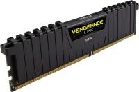 CORSAIR 8GB 2400MHZ DDR4 CMK8GX4M1A2400C16