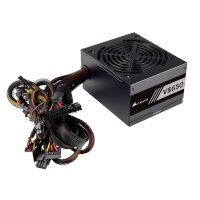CORSAIR CP-9020172-EU VS Serisi VS650 650W 80+ 12cm Fanlı PSU  Power Supply