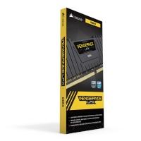 Corsair Vengeance LPX CMK16GX4M1D3000C16 16GB 1x16GB DDR4 3000Mhz CL16 Gaming Ram