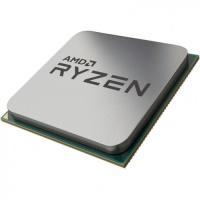 AMD AM4 RYZEN 5 2600 3.4GHz AM4 TREY+ORJ FAN
