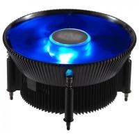 CPU-COOLER MASTER I71C  RR-I71C-20PC-B1 120MM RGB LED FANLI INTEL İŞLEMCİ SOĞUTUCU