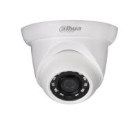 DAHUA IPC-HDW1225SP-L 0280B 2MP IR Eyeball Dome IP Kamera