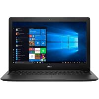 DELL 3501-B1005F41C CI3-1005G1 4GB 128GB 15.6 DS