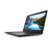 DELL 3581-FB7020F41C I3-7020 4GB 1TB 15.6 O/B DOS
