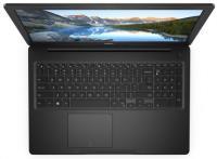 """Dell 3593-FB35F82C i5-1035G1 8GB 256GB 15.6"""" DOS MX230 2GB, 1920x1080, Ethernet, 2.02kg 2ADET RAM SLOT 1BOŞ"""
