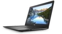 "Dell Inspiron 3593-FB65F8256C i7-1065G7 8GB 256GB SSD 2GB MX230 15.6"" Linux Notebook"