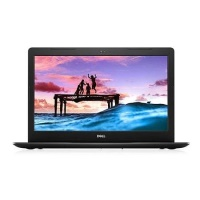 DELL 3593 FHDB35F41C I5-1035G1 4GB 1TB 2GB MX230 15.6 DOS