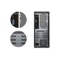 DELL 3671  I3-9100 4GB 1TB O/B FDOS N204VD3671EMEA01_U