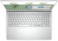 "DELL 5501 S35G1F85N 15.6"" CORE I5-1035G1 8GB- 512GB M2 NVME- 2GB MX330 FRD (1920 X 1080)"