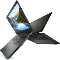 """DELL G515 I7-10750H 16GB 512GB 144Hz GTX1660Ti 6GB FREDOS /  15.6"""" Gaming Laptop"""