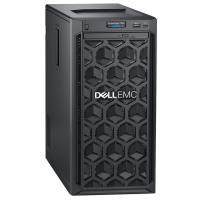 DELL T140 PET140M2 E-2124 16GB 2x1TB 7.2K(Update Yapılmaktadır)