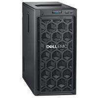 DELL T140 PET140M2 E-2124 1x8GB 2x1TB 7.2K SATA