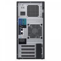 DELL T140 PET140M2 E-2124 32GB 2x1TB 72.K (Update Yapılmaktadır)