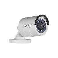 Haikon Ds-2Ce16D0T-Irf Tvı 1080P 3.6 Mm Sabit Lensli Ir Bullet Kamera 2MP