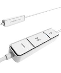 Energysistem 1 Bluetooth Kulaklık Beyaz EN446919