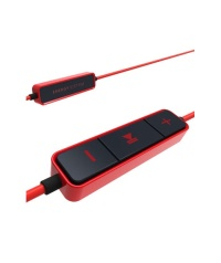 Energysistem 1 Bluetooth Kulaklık Kırmız EN428410