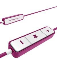 Energysistem 1 Bluetooth Kulaklık Mor EN446926