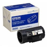EPSON AL-MX300 10.000 SAYFA KAPASİTELİ SİYAH ORJİNAL TONER (C13S050691)