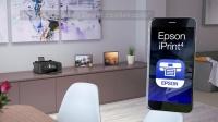 EPSON L3160 RENKL TANKLI YAZ/TAR/FOT WIFI