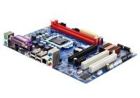 ESONIC INTEL H55 DDR3 1156 SATA3 O/B VGA HDMI