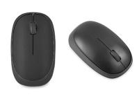 Everest KM-220 Siyah Kablosuz Q Multimedia Klavye + Mouse Set