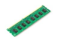EVEREST RM-83 8Gb 1600Mhz DDR3 16 Çipli CL11 Masaüstü RAM